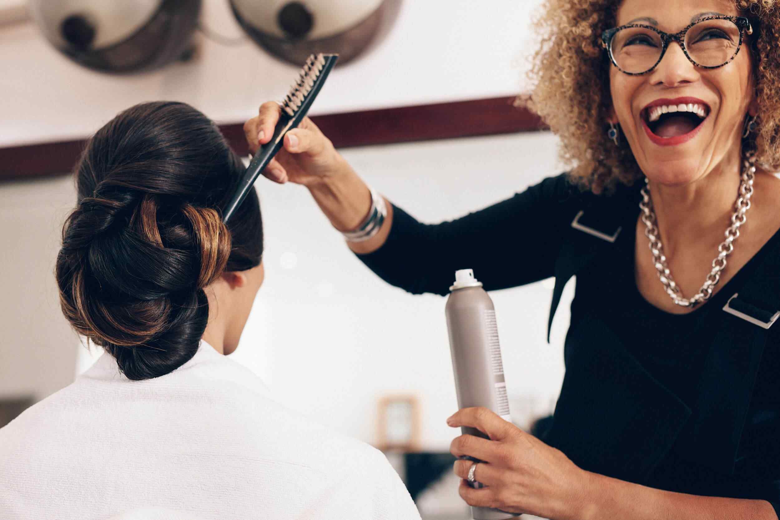 hairdresser (13)