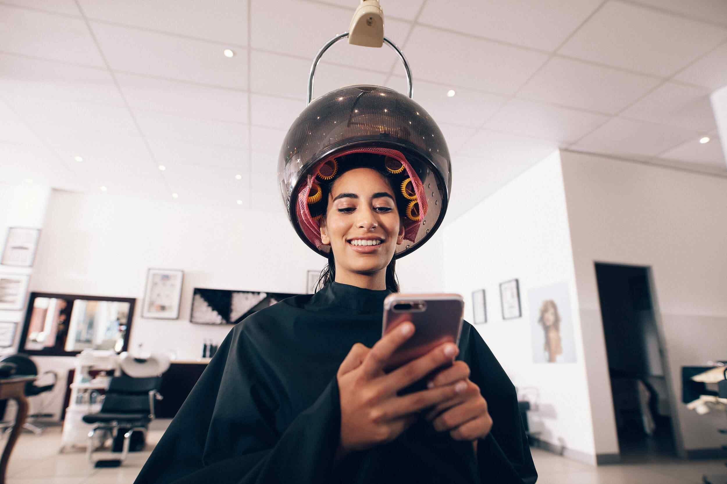 hairdresser-image-2