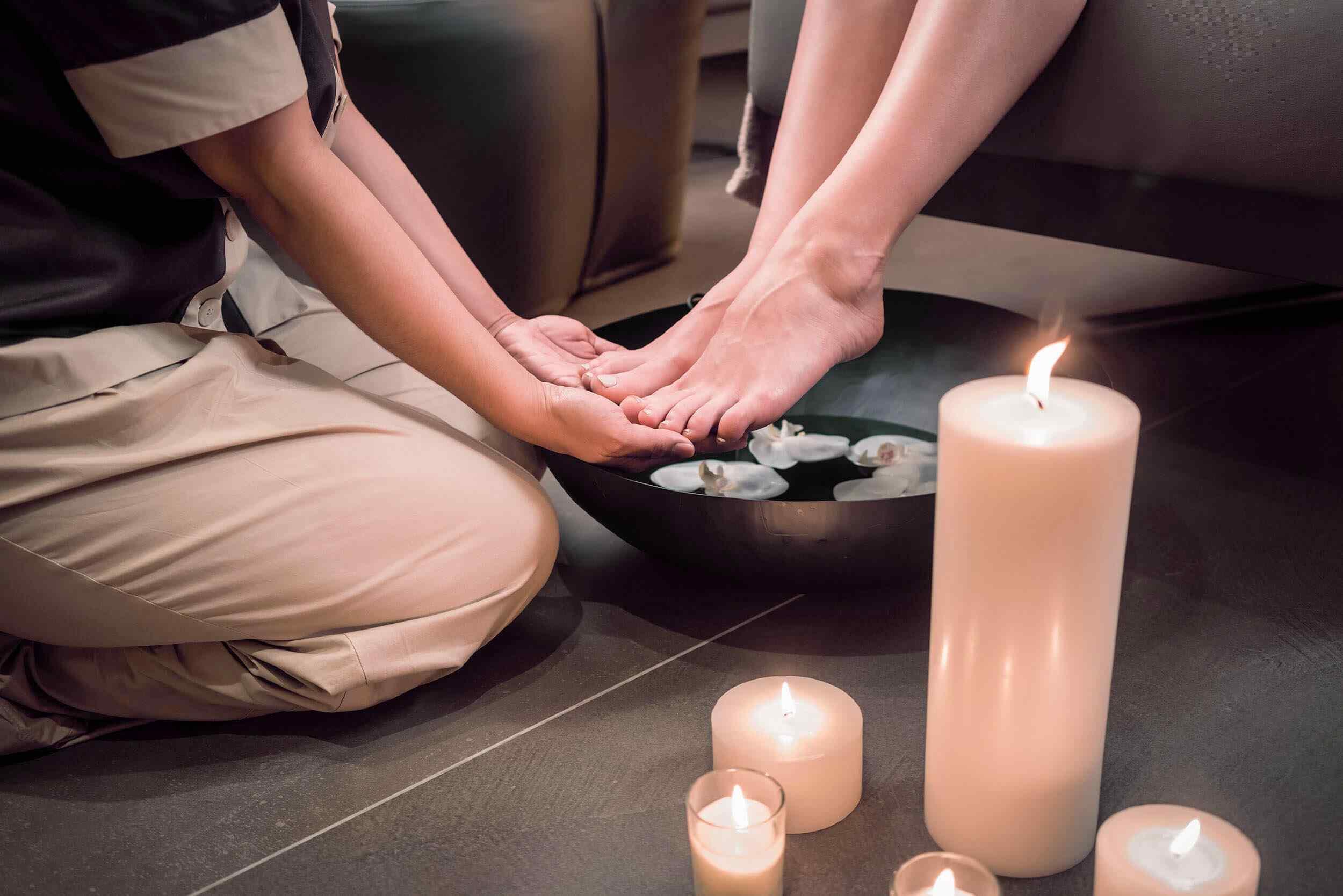 spa-foot-massage