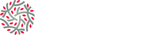 https://beauty-tuttlingen.de/wp-content/uploads/2018/09/Pedicure-footer-logo.png