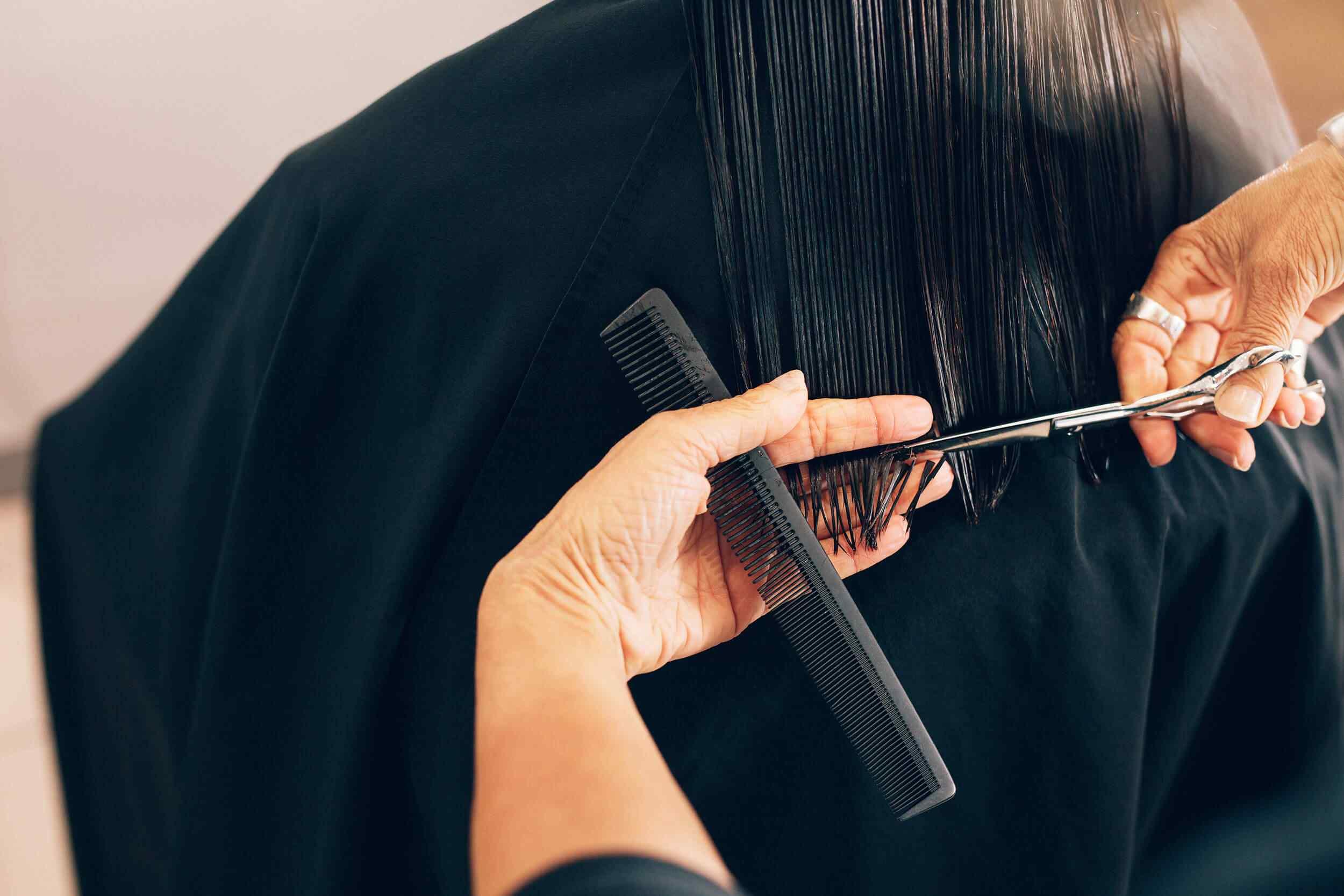 hairdresser-haircuts