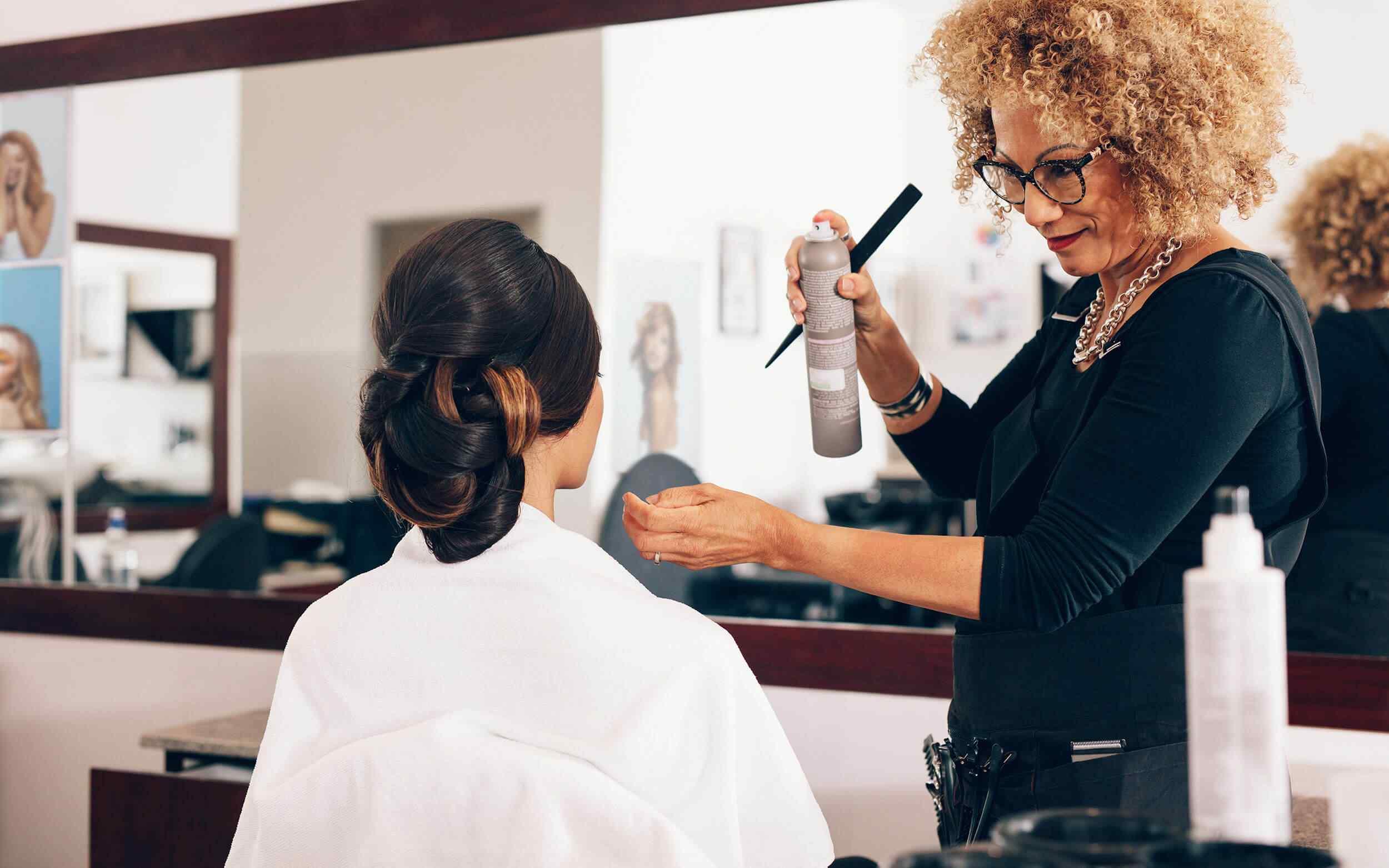 hairdresser-img