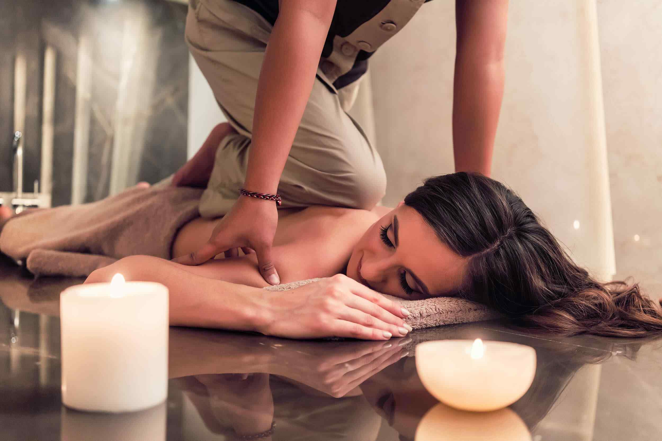 spa-massage-15